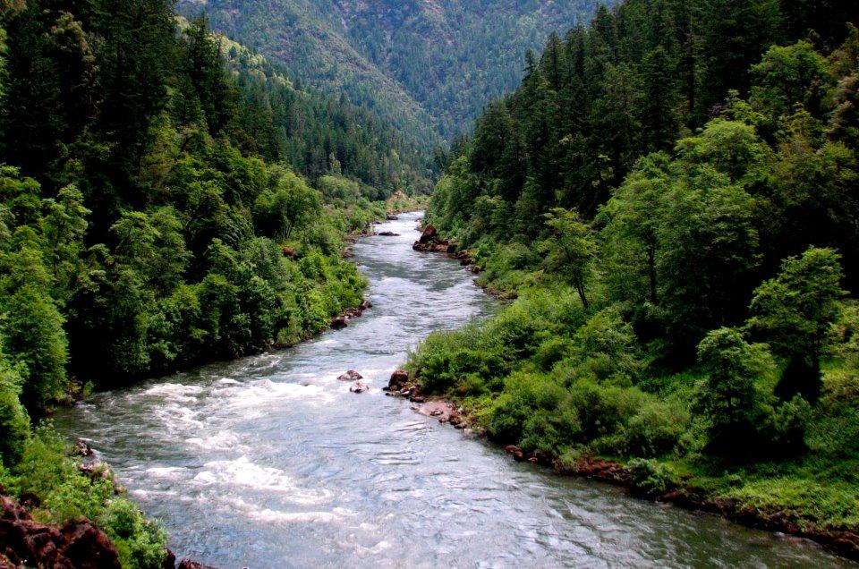 Ashland Oregon Adventures On Southern Oregon S Rogue River Ashland Oregon